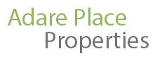 Adare Place Properties